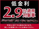 MAZDA3ファストバック 1.8 XD バーガンディ セレクション