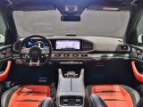 GLE AMG GLE63  S 4マチックプラス (ISG搭載モデル) 4WD