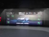 レヴォーグ 1.6 GT アイサイト 4WD 後期型 +視界拡張 ナビ
