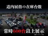 N-BOX G スロープ L ホンダセンシング 4WD