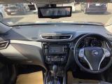 エクストレイル 2.0 モード・プレミア エマージェンシーブレーキパッケージ 4WD
