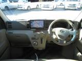 アトレー  Dクラフト 楽旅 600Wインバーター 4WD