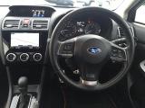 インプレッサXV 2.0i-L アイサイト 4WD 4WD ワンオーナー