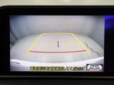 RX450h  Fスポーツ