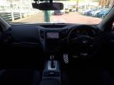 レガシィツーリングワゴン 2.0 GT DIT 4WD