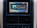 エクスプローラー XLT エクスクルーシブ 4WD