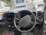 エブリイ PA ハイルーフ 4WD
