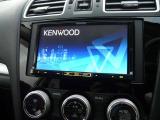インプレッサXV 2.0i-L アイサイト 4WD