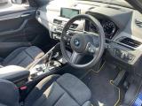 X2  sDrive18i MスポーツX アドバンスドP