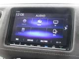 ヴェゼル 1.5 ハイブリッド RS ホンダセンシング