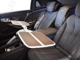 Sクラス メルセデス・マイバッハS560 4マチック ファーストクラスパッケージ 4WD