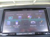 フォレスター 2.0 XT 4WD