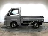 ハイゼットトラック スタンダード 4WD
