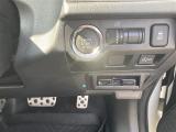 インプレッサXV 2.0i-L アイサイト 4WD 4WD 本革シート