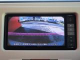 ミラココア X Bluetooth ETC Bカメラ DVD