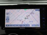 デイズ ハイウェイスターX アラウンドビューモニター Bluetooth