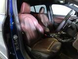 X2 xドライブ20i MスポーツX 4WD