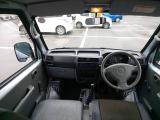 クリッパー DX 4WD