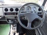 ジムニー XLリミテッド 4WD