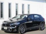 X2 xドライブ18d MスポーツX エディション ジョイプラス ディーゼル 4WD
