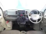 NV100クリッパー DX 5AGS車