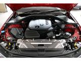 3シリーズセダン 320d xドライブ Mスポーツ エディション サンライズ ディーゼル 4WD