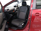 シエンタ 1.5 G ウェルキャブ 車いす仕様車 タイプIII 助手席側セカンドシート付