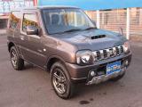 ジムニー クロスアドベンチャー 4WD ワンオーナー ETC キーレスエントリー