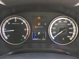 デリカD:5  P 4WD ワンオーナー
