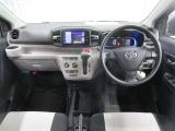 ピクシスエポック X SAIII 4WD