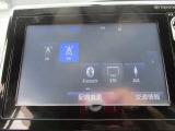 ヴォクシー 2.0 V 4WD