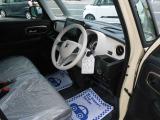 ワゴンRスマイル ハイブリッド X 4WD