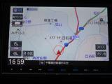 オデッセイ 2.4 アブソルート EX ホンダ センシング 衝突軽減ブレーキ 両側パワース...