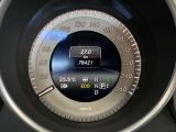 Eクラスカブリオレ E250カブリオレ  AMGスポーツPKG 360°カメラ