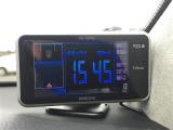 LS600h バージョンL 4WD 本革シート