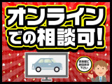 フリードスパイクハイブリッド 1.5 ジャストセレクション 純正メモリーナビ Bカメラ ...
