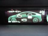 プリウスPHV 1.8 S Bluetooth シートヒーター ETC
