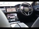 レンジローバーヴェラール  2.0L D200 Mild Hybrid 204ps 4WD