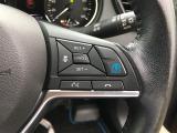 エクストレイル 2.0 20Xi ハイブリッド 4WD 4WD 修復歴無し