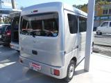 NV100クリッパー DX GLパッケージ ハイルーフ 5AGS車