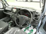 サンバートラック グランドキャブ オートマ ケンウッドナビ バックカメラ LEDヘッド...