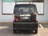 N-BOX+ G 車いす仕様車 4WD