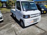 ミニキャブトラック VX-SE 4WD