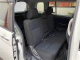 4WD 両側パワスラ 寒冷地仕様 ワンオーナー ABS HID 純正フルエアロ スマートキー ETC ドアミラーウインカー リアヒーター バックカメラ