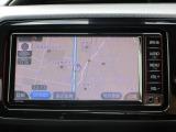 ヴィッツ 1.5 GR スポーツ GR SDナビ 衝突軽減ブレーキ Bluetooth