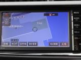 アクア 1.5 S SDナビ Bカメラ 衝突軽減ブレーキ