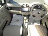 キャロル GS4 4WD