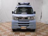 ハイゼットバン  GL ハイルーフ 4WD