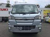 ハイゼットトラック ジャンボ SAIIIt 新車 全国メーカー保証付