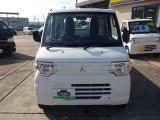 ミニキャブトラック  トラック660VX-SE